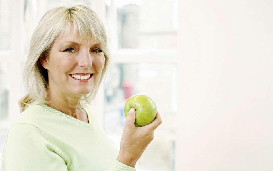 Optimizacija ishrane