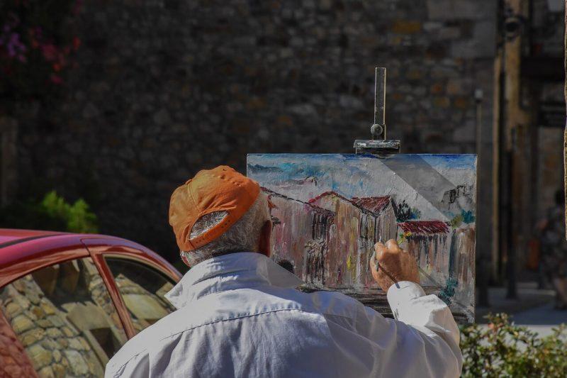 ulicni-umetnik