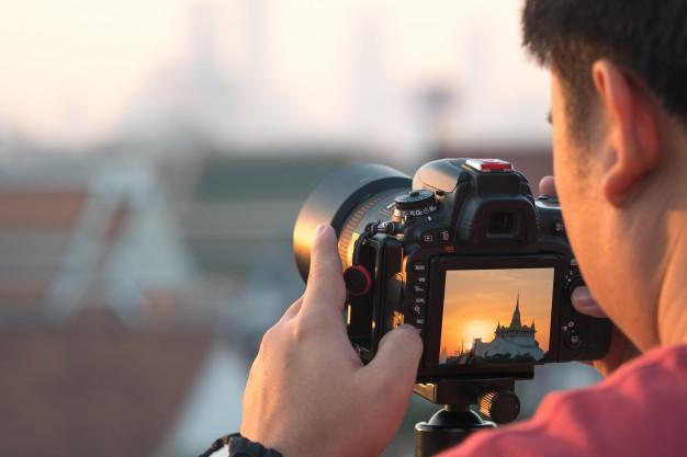 postavljanje fotografije